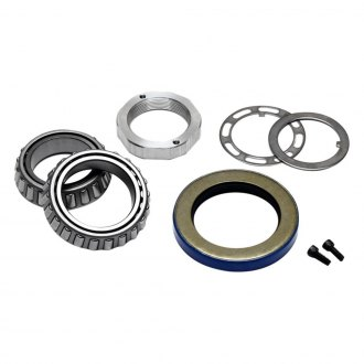 Wilwood® - Wheel Hub Bearing Kit