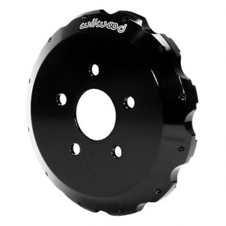 Wilwood® - GT Series Flared Bel Big Brakel Hat
