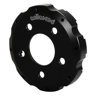 Wilwood® - GT Series Big Brake Hat