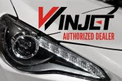 Winjet Authorized Dealer
