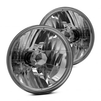 Winjet - Sealed Beam Conversion Headlights