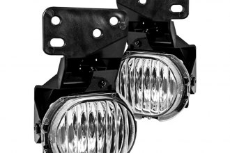 Winjet® - Fog Lights Replacement Lamps