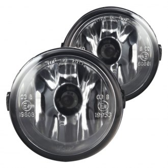 Winjet® - Replacement Fog Lights