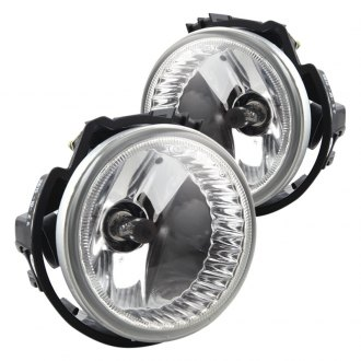 Winjet® - Fog Lights