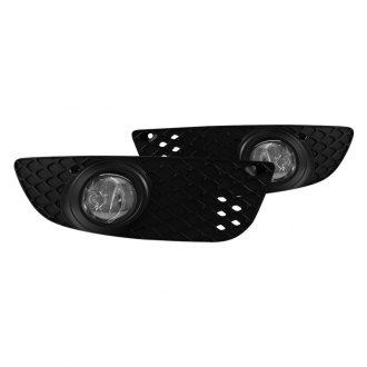 Winjet® - Euro Fog Lights