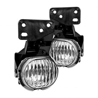 Winjet Factory Style Fog Lights