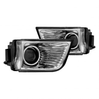 Winjet® - Factory Style Projector Fog Lights