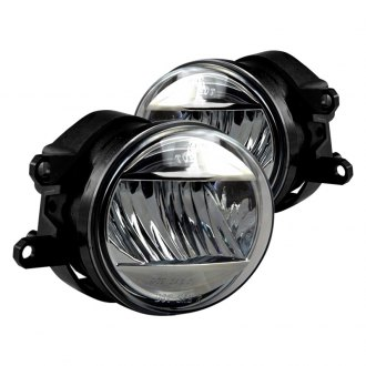 Winjet® - LED Fog Lights