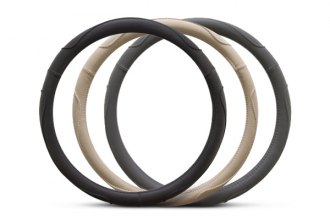 Winjet® - Steering Wheel Cover
