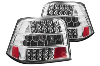 Winjet® - LED Tail Lights