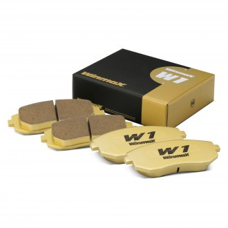 Winmax® - W1 Sport Front Brake Pads