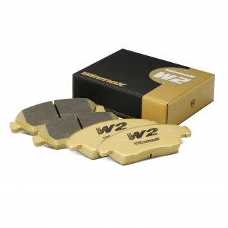 Winmax® - W2 Sport Front Brake Pads