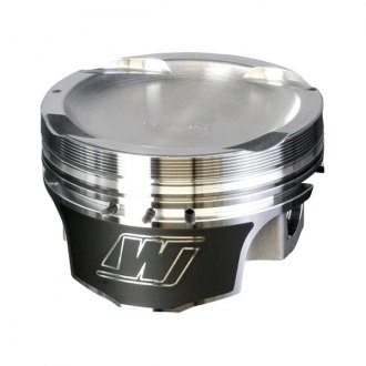 Wiseco® - Performance Pistons