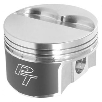Wiseco® - Pro Tru Series Race Forged Individual/Replacement Piston