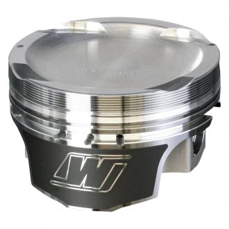 Wiseco® - Pro Tru Sport Compact Series Individual/Replacement Piston