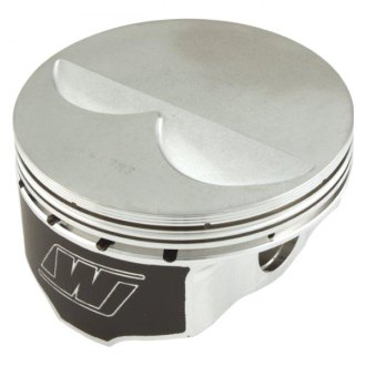 Wiseco® - Professional Series Race Individual/Replacement Piston