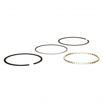 Wiseco® - Powersports™ High Performance Piston Ring Set