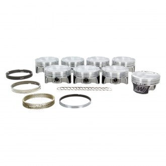 Wiseco® - Professional Series Race Piston Kit