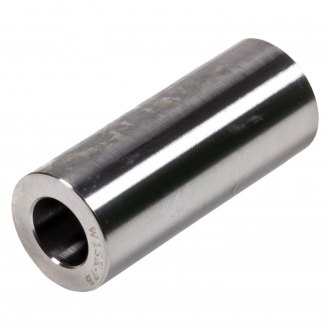Wiseco® - Piston Pin