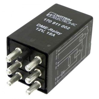 Wittrin® - DME-Relay