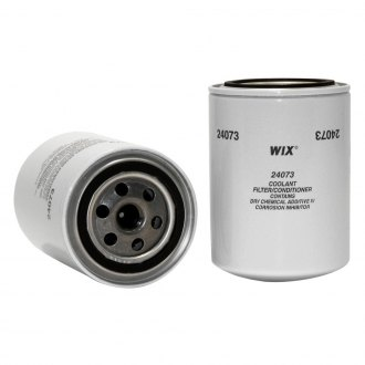 WIX® - Coolant Spin-On Filter