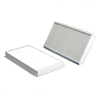 WIX® - Cabin Air Panel