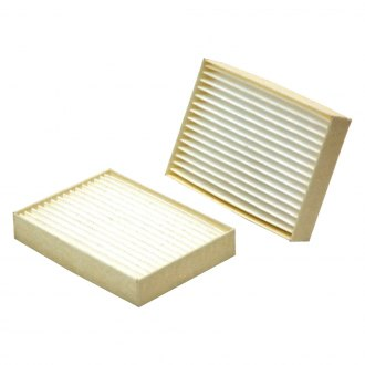 WIX® - Battery Pack Air Filter