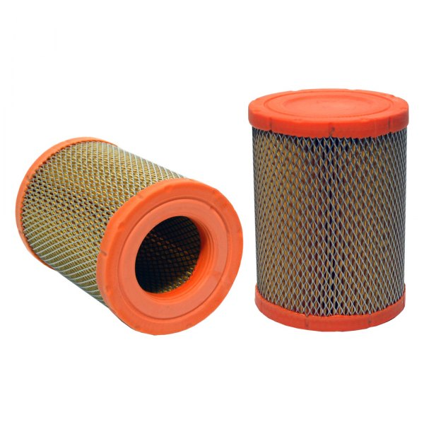 WIX® - Radial Seal Outer Air Filter