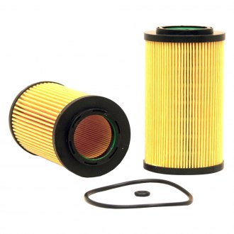 WIX® - Lube Metal Filter Cartridge