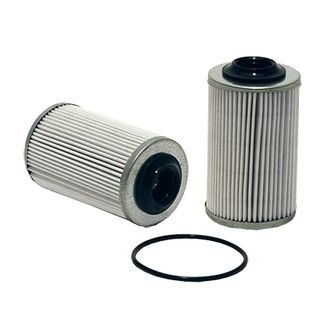 WIX® - XP™ Spin-On Lube Oil Filter