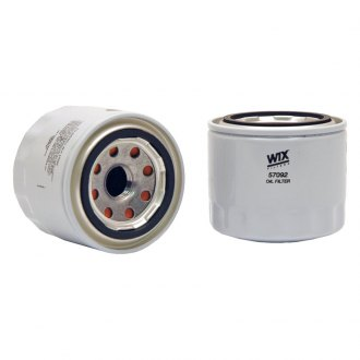 WIX® - Spin-On Lube Filter