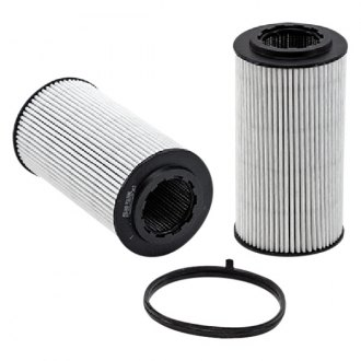WIX® - XP™ Synthetic Full-Flow Cartridge Lube Metal Free Canister Oil Filter