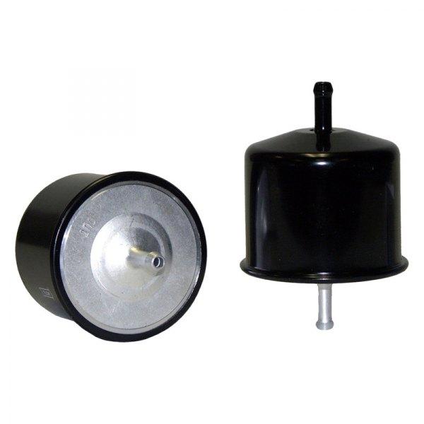 wix® - nissan d21 1994 complete in-line fuel filter nissan d21 fuel filter nissan tiida fuel filter