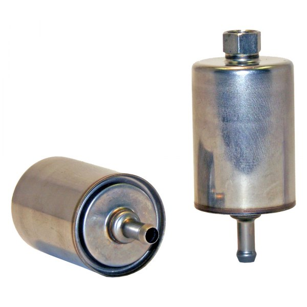 2005 cadillac cts fuel filter replacement cts fuel filter poulan pro fuel filter
