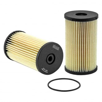 WIX® - Fuel Filter Cartridge