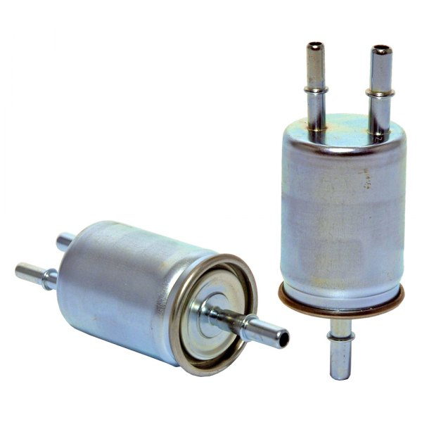 2005 cadillac cts fuel filter replacement 2005 srx fuel filter