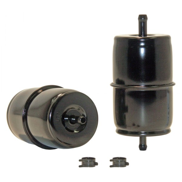 jeep jk fuel filter jeep free engine image for user wrangler fuel filter 2008 jeep wrangler fuel filter