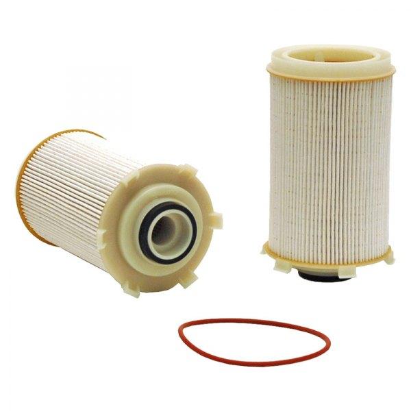 wix® - dodge ram 2008 metal free fuel filter cartridge 2008 dodge ram 1500 fuel filter