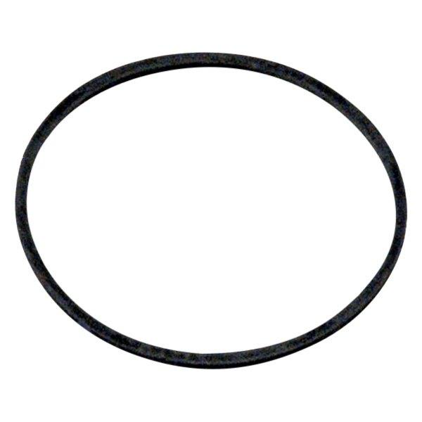 Wix 15373 Heavy Duty Oil Filter Gasket