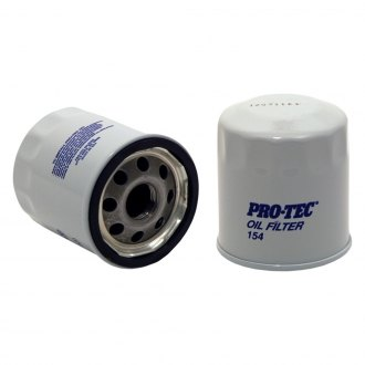 WIX® - PRO-TEC™ Short Oil Filter