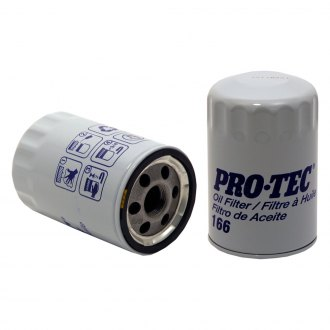 WIX® - PRO-TEC™ Long Spin-On Lube Filter