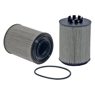 WIX® - Coolant Filter Cartridge