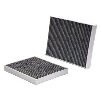 WIX® - Cabin Air Filter