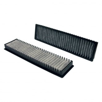 2006 mini cooper replacement cabin air filters