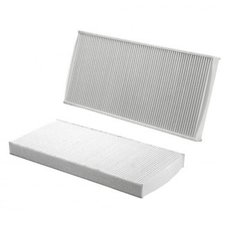 Ford Escort Replacement Cabin Air Filters Carid Com