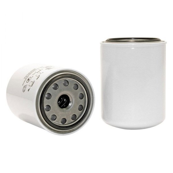 WIX® - Spin-On Fuel Filter