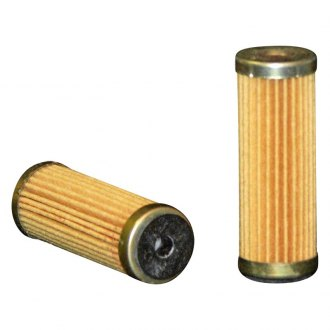 WIX® - Special Type Fuel Filter Cartridge