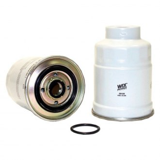 WIX® - Fuel Filter