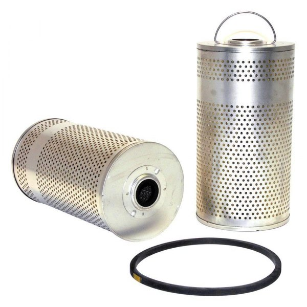 fuel filter canister for an 05 duramax lly fuel line fuel filter