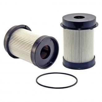 1998 dodge ram fuel filter location dodge ram fuel filter replacement 2012 dodge ram replacement fuel filters – carid.com